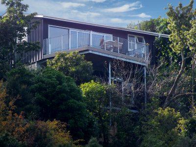 Decking outdoor spaces kiwibuild nz for Outdoor spaces nz